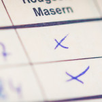 Impfbuch Masern _629_250